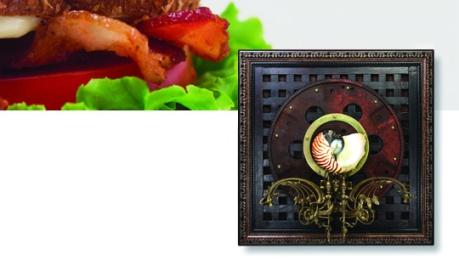 Blog LowRes Food04_2